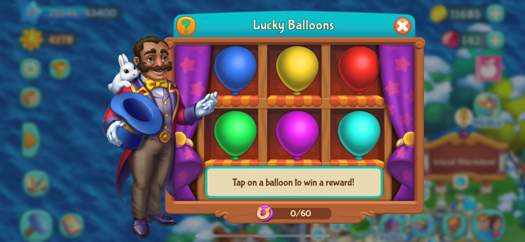 lucky_balloon.png
